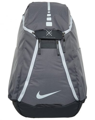 Nike Hoops Elite Max Air Team 2.0 Basketball Backpack - Basketball Bags