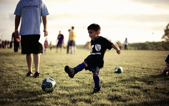 475c4030519 Top 10 Best Soccer Shoes For Kids in 2019 - Keeps Your Kids Active