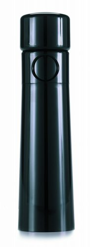 Unicorn Magnum Plus Pepper Mill - electric pepper grinder