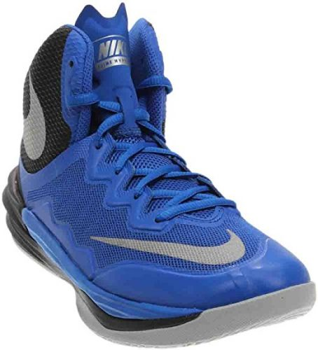 Women's Nike Prime Hype DF II Basketball Shoe - Basketball Shoes for Women