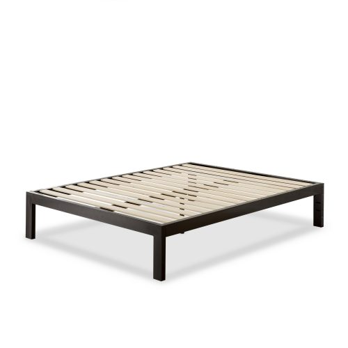 Zinus Quick Snap Bed Frame TM