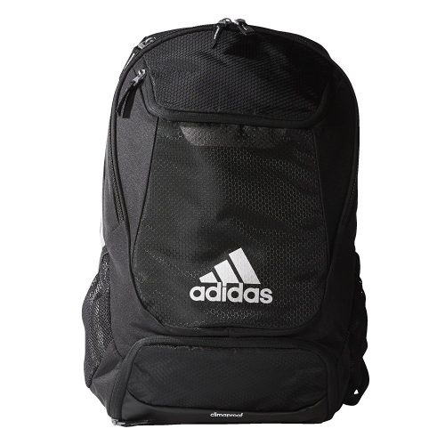 adidas Stadium Team Backpack - Basketball Bags