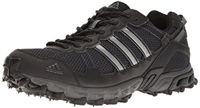 Adidas Performance Men's Rockadia M Trail Runner