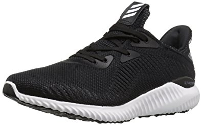 Adidas Performance Men's Alphabounce M Running Shoe