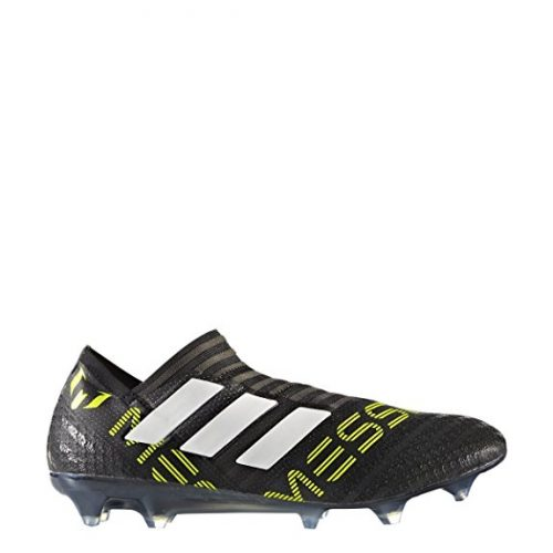adidas Nemeziz 17+ 360 Agility FG Cleat Men's Soccer