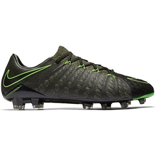 Nike Hypervenom Phantom III Tech Craft FG Cleats