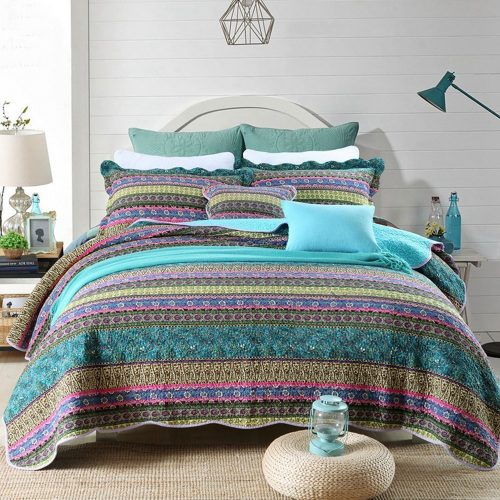 NEWLAKE Quilt Sets