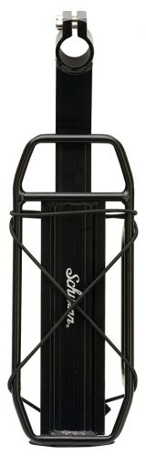 Schwinn Alloy Rear Rack