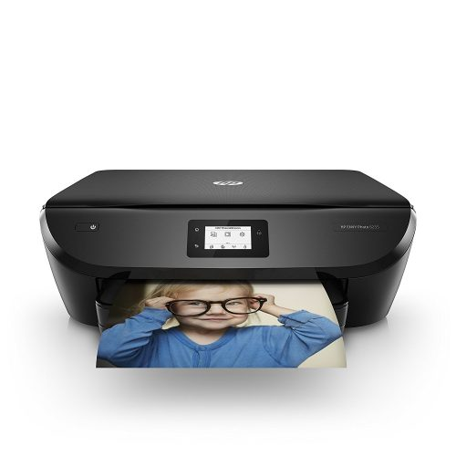 HP OfficeJet Pro 7740 Wide Format All-in-One Printer with Wireless & Mobile Printing (G5J38A)- All in one photo printer
