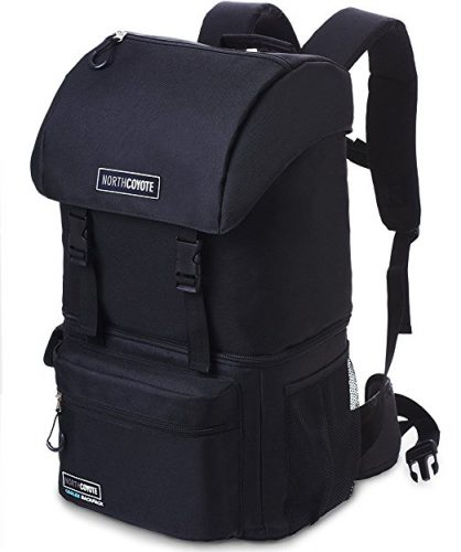 Top 10 Best Backpack Coolers In 2019 Buyinghack