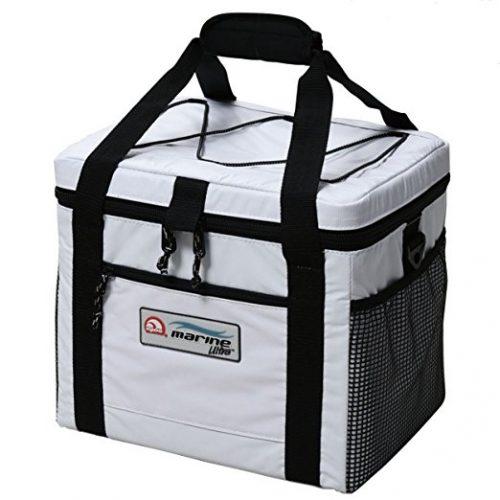 Igloo Marine Ultra Square Coolers - Backpack Coolers