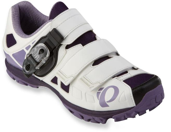 W X-ALP ENDURO IV- Cycling Shoes