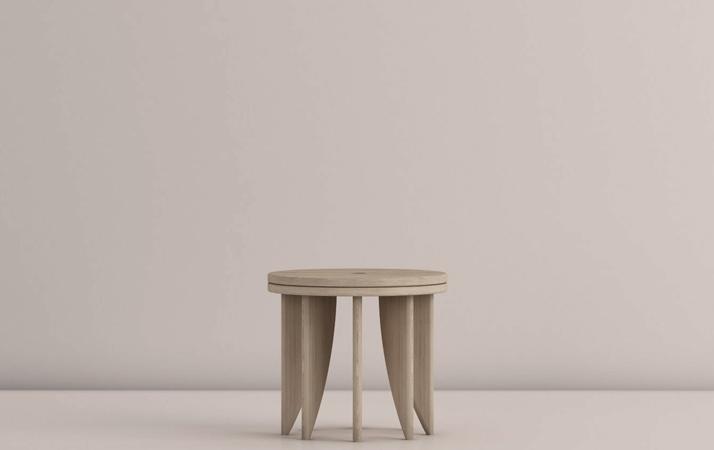 top 10 best wooden stools in 2018 - buyinghack Top 10 Bar Stools