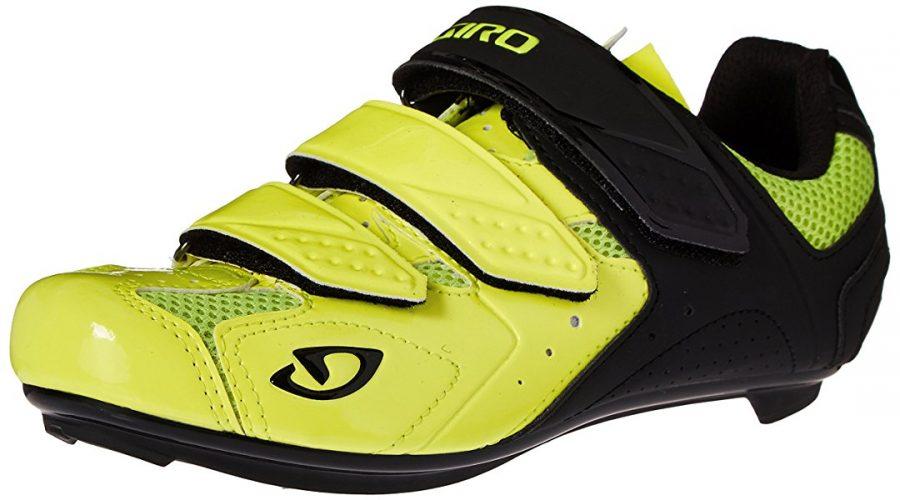 Giro Men's Treble II Bike Shoe - Cycling Shoes For Men