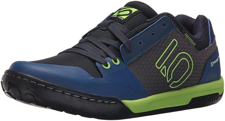 Five Ten Freerider Contact Men's MTB Shoes - Cycling Shoes For Men