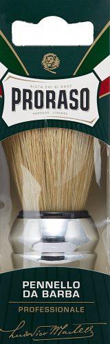 Proraso Professional Shaving Brush - Shaving Brush