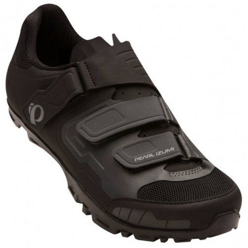 Pearl iZUMi Men's All-Road v4 Cycling Shoe - Cycling Shoes For Men