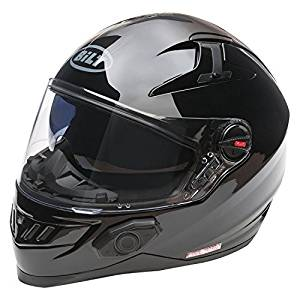 Bilt Techno Helmet - Motorcycle Helmets for Women