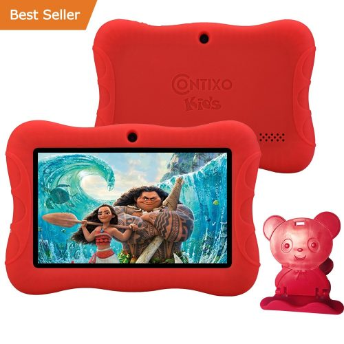 Contixo Kids Safe Tablet - tablets