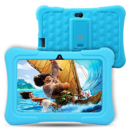 Dragon Touch Y88X Kids Tablet - tablets