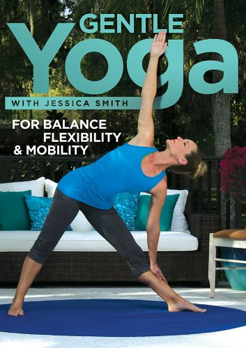 4037498b34 Best Yoga DVDs in 2019