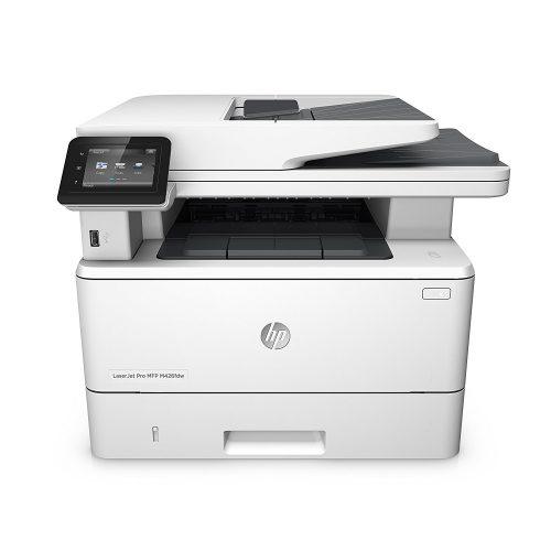 HP LaserJet Pro M426fdw F6W15A - photocopy machines