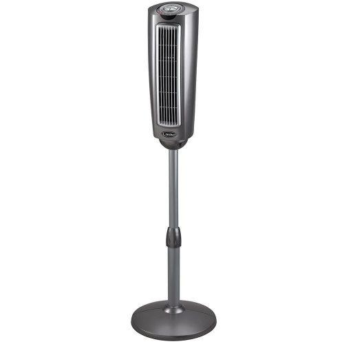 """Lasko #2535 52"""" Oscillating Pedestal Fan - Pedestal Fan"""