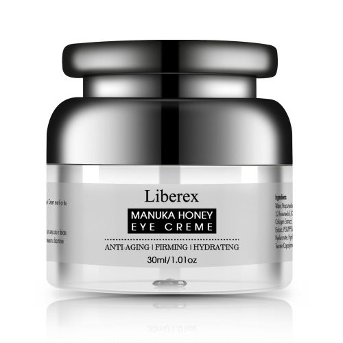 Liberex Eye Cream for Men - eye creams for men