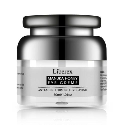 Liberex Eye Cream for Men - eye creams for men