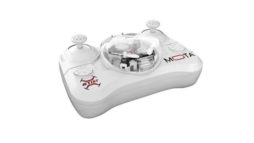 MOTA JETJAT Nano Drone - smart nano drones