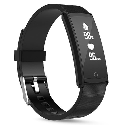 Ray home Smart Watch SH09U - heart rate monitor watches