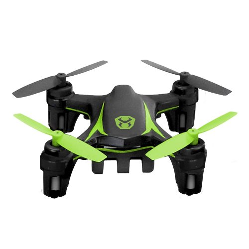 Skyrocket Toys Sky Viper m500 Nano Drone - smart nano drones