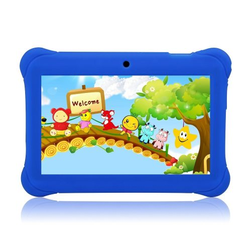 Tagital Android Kids Tablet - tablets