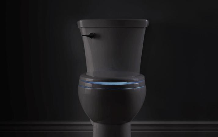 Top 10 Best Toilet Seats In 2019