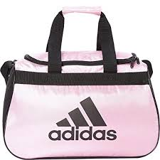 adidas Diablo Small Duffel Limited Edition Colors- Exclusive - Gym Bags