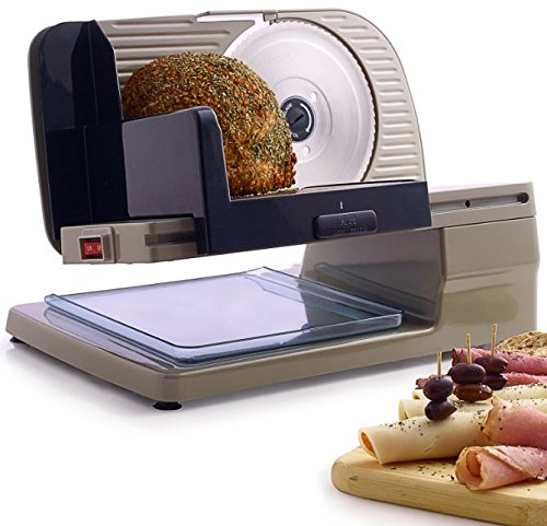 Chef's Choice Food Slicer