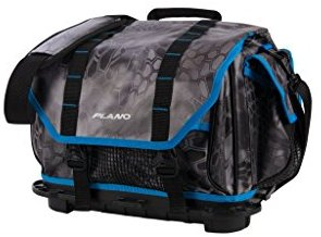 Plano Z-Series Size Bag - Fishing Backpacks & Bags