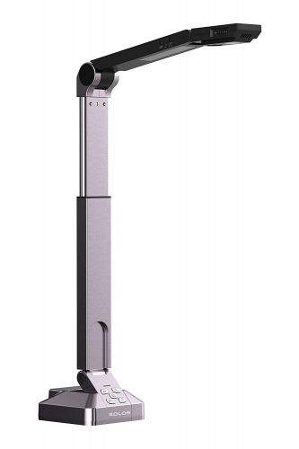 HoverCam Solo 5 Document Camera for Education