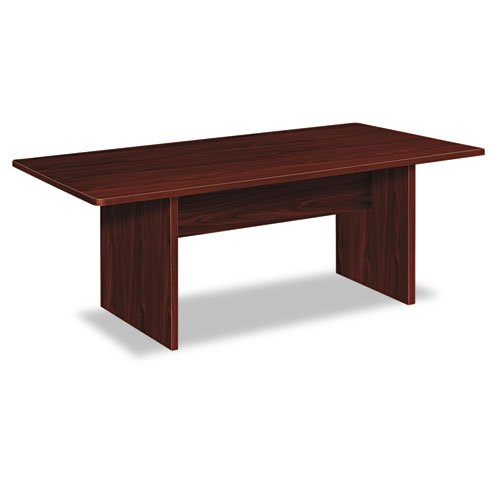 HON BL Series Conference Table - Conference Room Tables