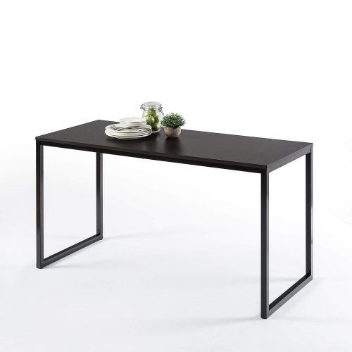 Zinus Rectangular Conference Room Table - Conference Room Tables