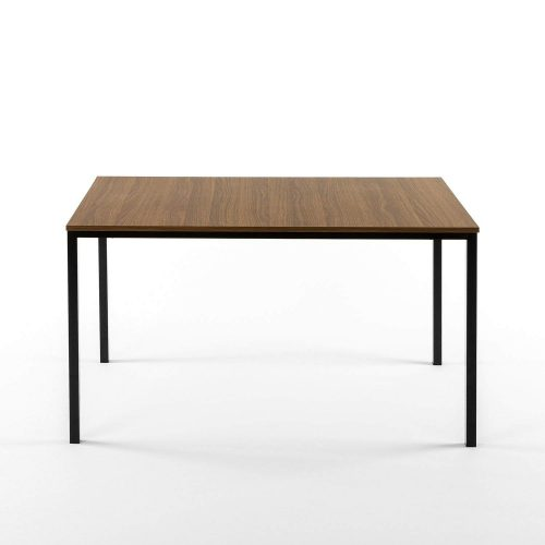 ZinusConference Room Table Brown - Conference Room Tables