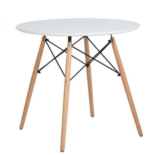 Coavas Office Conference Pedestal Desk - Conference Room Tables