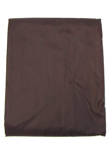 8 - Foot Rip Resistant Pool Table Billiard Cover, Several Colors Available