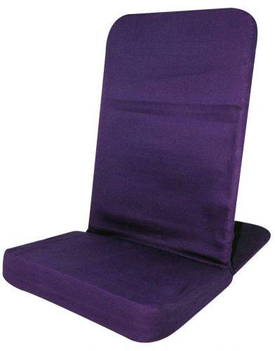 Back Jack Floor Chair, Standard Size