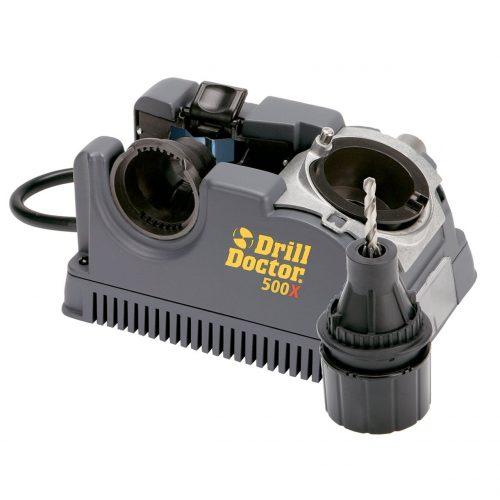 Drill Bit Sharpener- Drill Doctor 500x