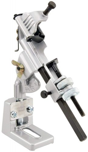 Drill Length Sharpener-Grizzly