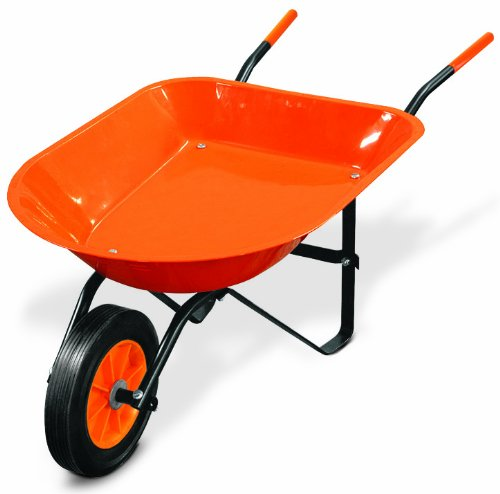Kids Wheelbarrow- Truper