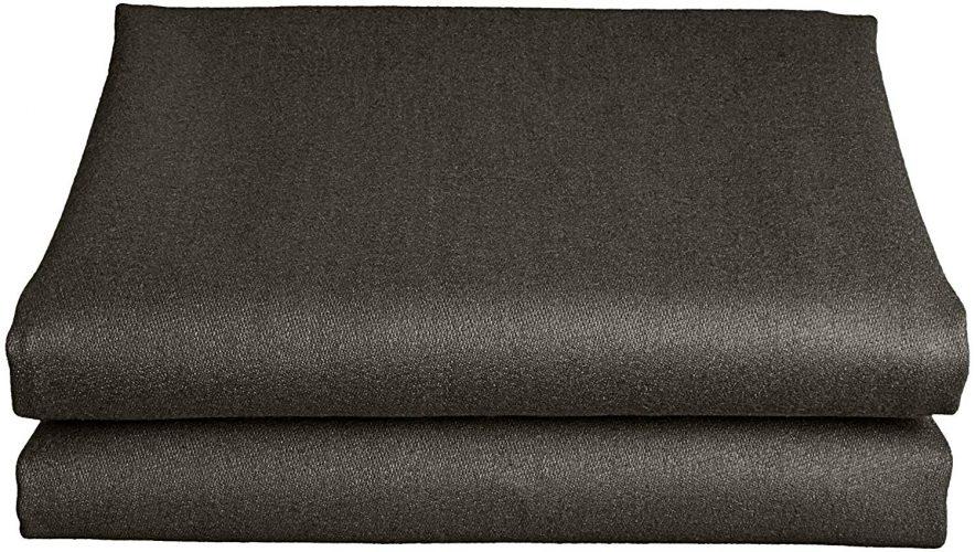 Yves Empire USA Worsted Speedy Billiard Cloth/Felt