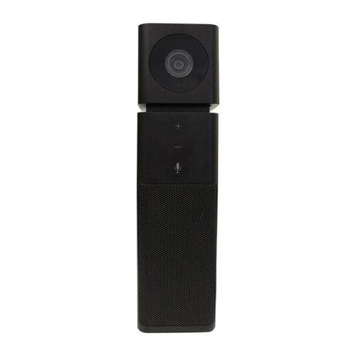 HuddleCamHD GO Conferencing Camera