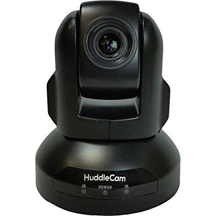 HuddleCamHD-3X G2 USB 2.0 PTZ 1080p Video Conference Camera